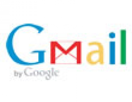 Gmail Blocked in China