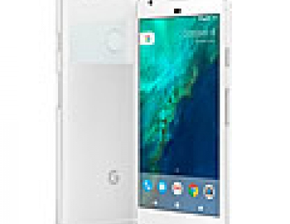 Google Introduces Pixel Smartphones, Affordable Daydream VR Headset, Google WiFi, Chromecast Ultra And Google Home