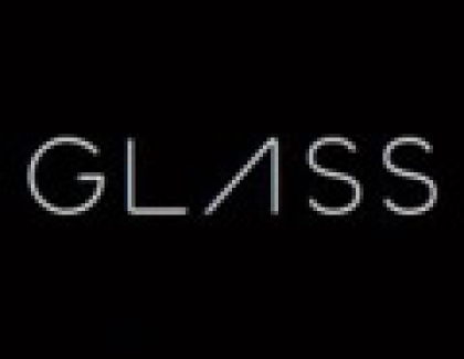 Google Glass Device Appeared In FCC Website