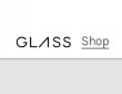 Google Opens Glass Accessory Online Store