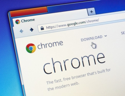 Google to Allow Chrome users to Disable Automatic Login Feature