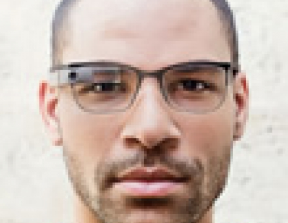 Google Glass Has A $80 Build Cost
