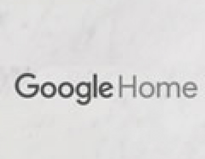 Google Home Now Supports Free Calls