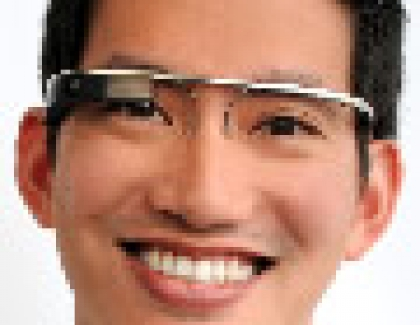 Google Glass Showcases New Apps At SXSW
