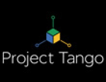 Project Tango's  World-sensing Cameras To Come In Qualcomm's  Reference Phone Designs