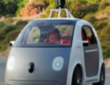 Google Admits That Its Self-driving Cars have Been Engaged In Accidents
