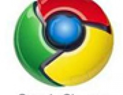 Latest Chrome 9 Browser Is Gaster, Hardware Accelerated 3D And Apps
