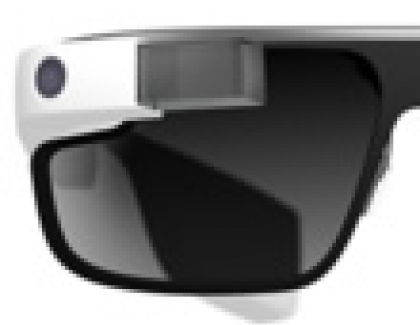 Google Glass Now Generally Available