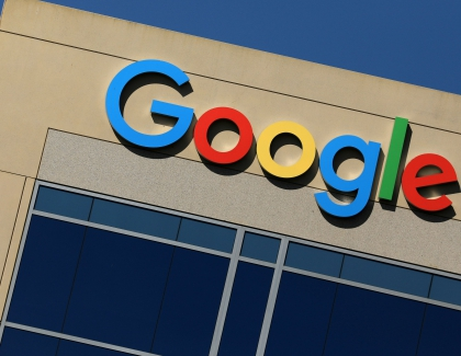 Google To Work With European Journalists On News Delivery