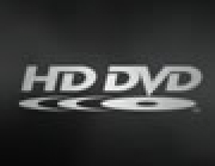 Japanese Stores Take HD DVD Off Shelves
