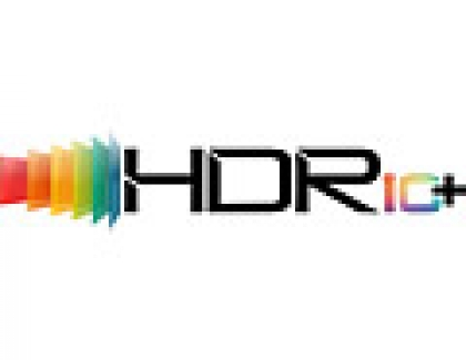 HDR10+ Technologies Unveil Licensing and Logo Certification Program