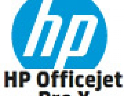 HP Offers The World's Fastest Desktop Color Printer