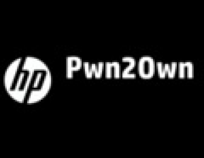 "Amazon Fire Phone, iPhone, Nexus 5, Samsung S5, ""Attacked"" At Mobile Pwn2Own"