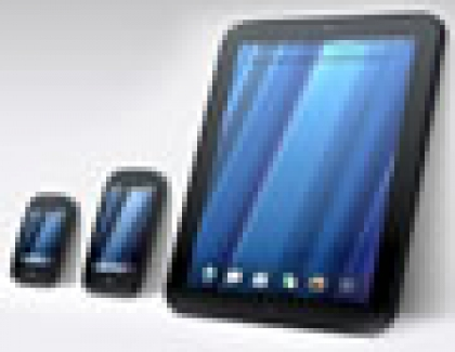 Microsoft Calls WebOS Developers To Join Windows Phone 7 Team