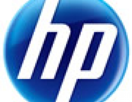 HP Hopes To Replace Flash And SSD With Memristor Memory by 2013