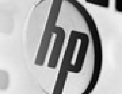 HP Merges Printer, PC Businesses