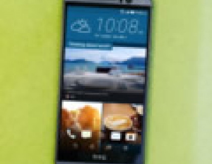 HTC Has Started Showing Ads In BlinkFeed