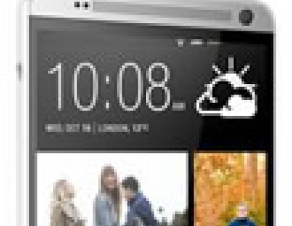 HTC To Release Larger One Phone