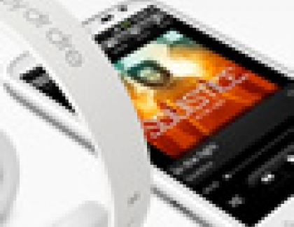 HTC Sensation XL Launches With Beats Audio