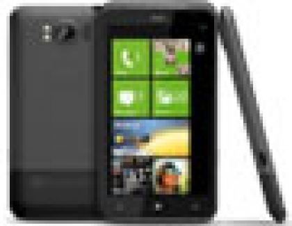 New Windows Phones Coming To Stores Today