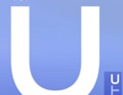 HTC Unveils New U Play and HTC U Ultra Smartphones