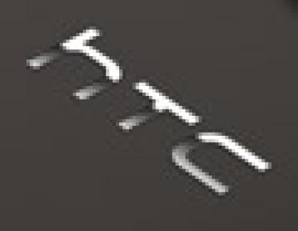 HTC To Develop  Facebook Smartphone