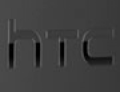 HTC And  AUO to Develop AMOLED Touchscreen For Smartphones