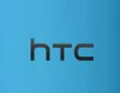 HTC Founder Wang Becomes New CEO