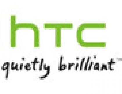 Sprint Unveils HTC WiMax Phone EVO 4G