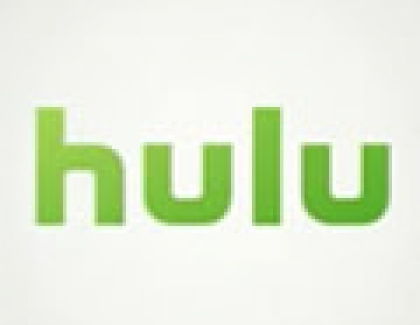 New Hulu Streaming TV Service To Feature Content From Disney, Fox