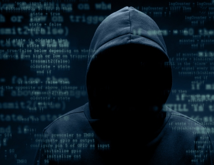 U.S. Charges Chinese Military Hackers for Cyber Espionage Against U.S. Corporations