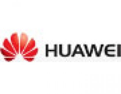 Huawei Files Complaint Against InterDigital for Patent Abuse