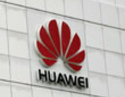 Vodafone and Huawei Achieve First GSM-LTE Spectrum Trials