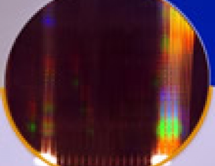 DRAM Trends For 2014