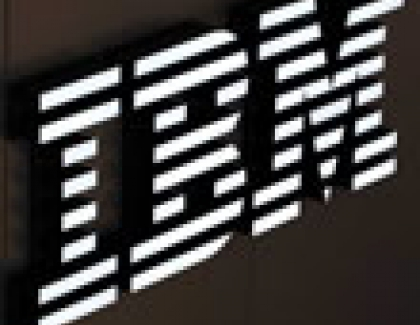 IBM Develops Two-Factor Security for Mobile Transactions