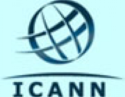 ICANN's Software Bug Reveal Applicants Names For New Domains
