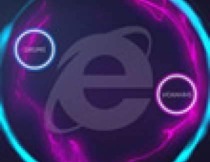 IE 11 Browser Now Available For Windows 7