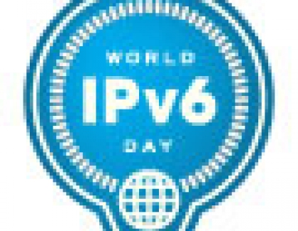 Internet Switches to IPv6