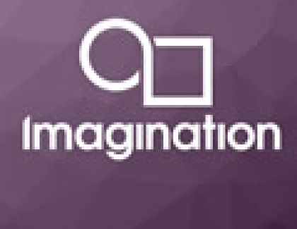 Imagination Announces New  PowerVR Series9XE and 9XM PowerVR GPUs, PowerVR 2NX NNA Hardware Neural Network Accelerator