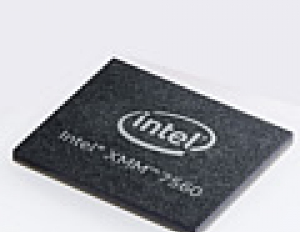 New IPhones to Have Intel's 5G Modems Inside