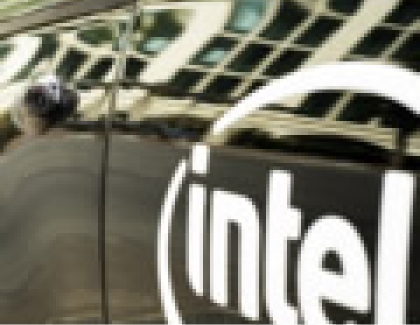 Intel and Mobileye Begin Testing Their Autonomous Fleet in Jerusalem