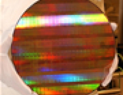 TSMC To Delay Transition To 450-mm Wafers