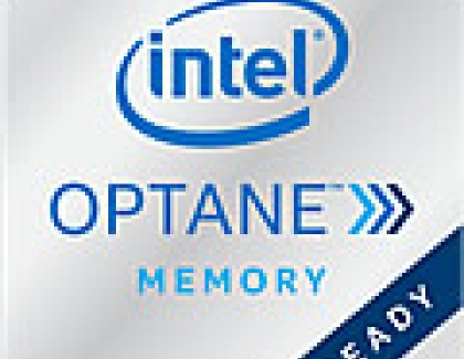 Intel Optane Memory Products Will Run Only On Systems With 7th Generation Intel Processors