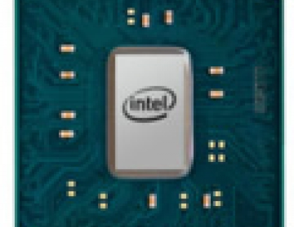 Intel Releases Spectre Microcode Update for Skylake Chips