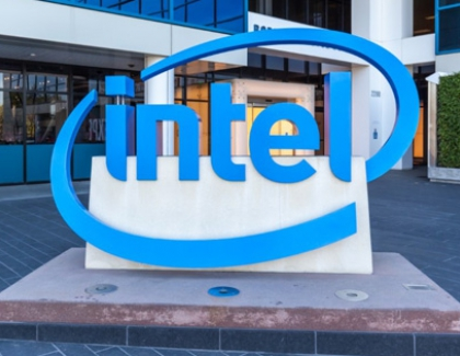 Intel Core X-series 14- to 18-Core Processors Available Starting in September, New SSDs On the Way