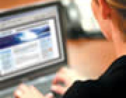 FCC Outlines Broadband Plan