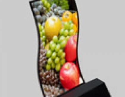 Japan Display Showcases 8-inch 4k LCD, Next-gen Automotive Displays