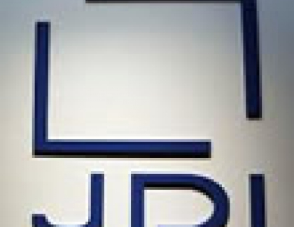 JDI Develops First Standard Monitor Size 17.3-inch 8K4K LCD Module