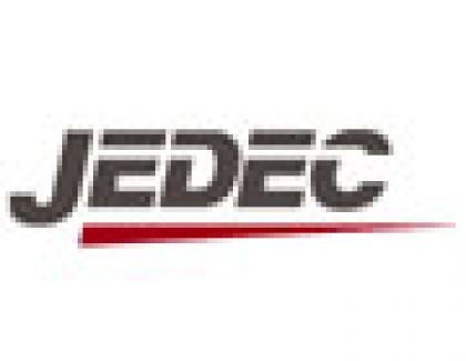 JEDEC to Promote New Mobile Memory Standards in Event Series
