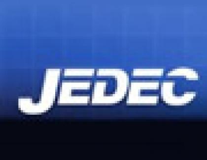 JEDEC Announces LPDDR2 Standard For Low Power Memory Devices
